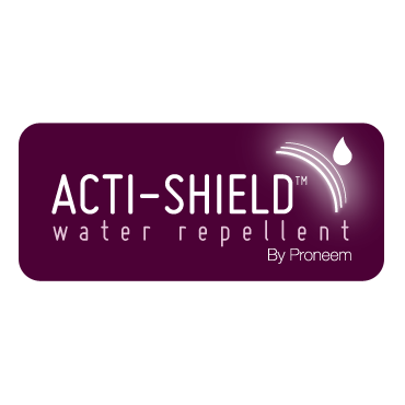 acti-shield