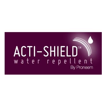 acti-shield
