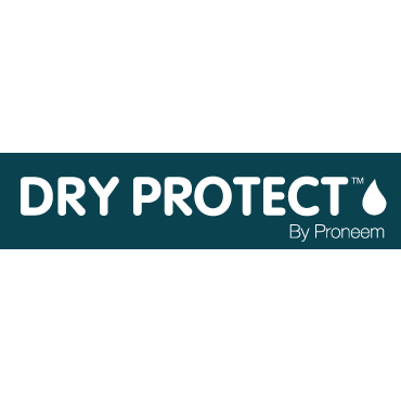 dry-protect