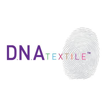 produit-DNA