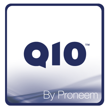 produit-Q10