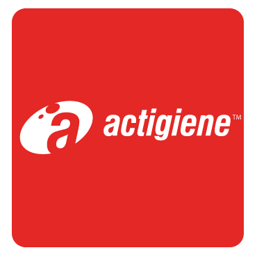 produit-actigiene