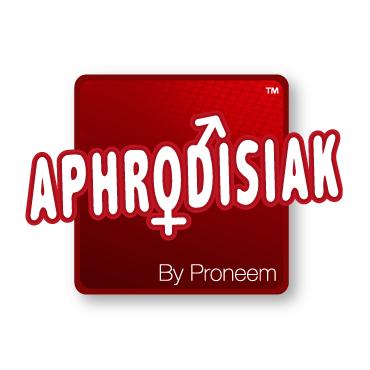 produit-afrodisiak