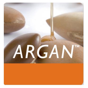 produit-argan