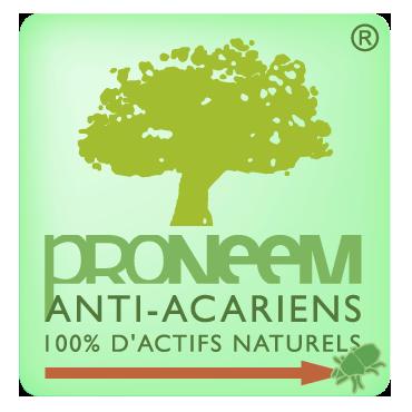 produit-proneem