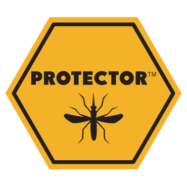 produit-protector