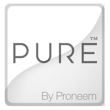 produit-pure