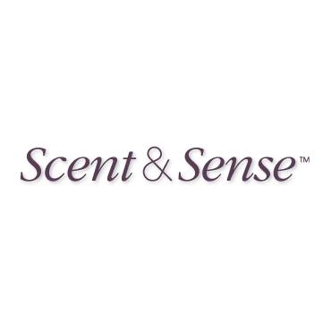 produit-scent&sense