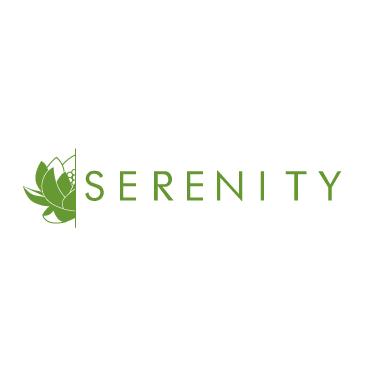produit-serenity