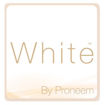 produit-white