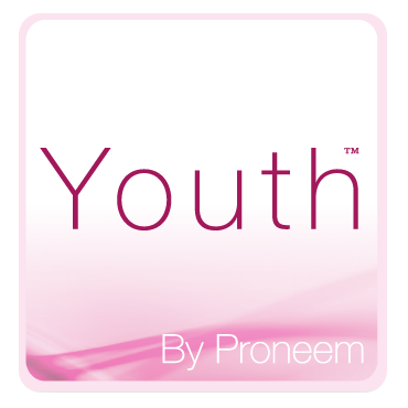 produit-youth
