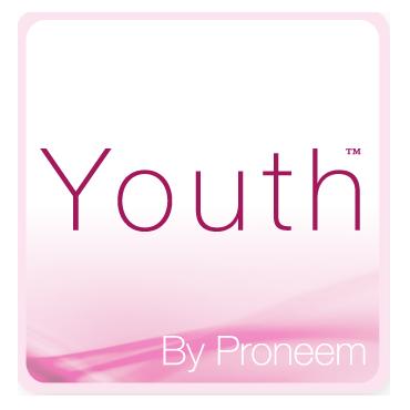 produit-youth