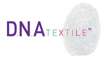 produit-DNA-2