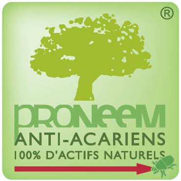 logo-proneem-fr